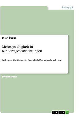 Cover: https://exlibris.azureedge.net/covers/9783/3460/8432/3/9783346084323xl.jpg