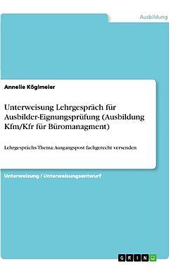 Cover: https://exlibris.azureedge.net/covers/9783/3460/8575/7/9783346085757xl.jpg