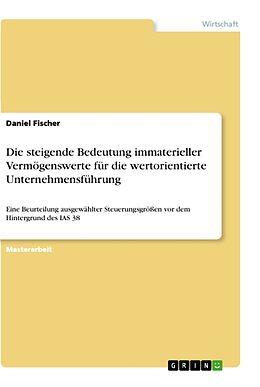 Cover: https://exlibris.azureedge.net/covers/9783/3460/8605/1/9783346086051xl.jpg