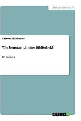Cover: https://exlibris.azureedge.net/covers/9783/3460/8733/1/9783346087331xl.jpg