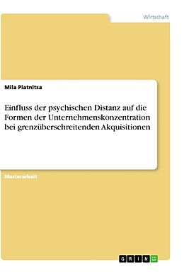 Cover: https://exlibris.azureedge.net/covers/9783/3460/9149/9/9783346091499xl.jpg