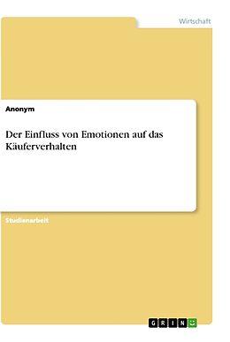 Cover: https://exlibris.azureedge.net/covers/9783/3460/9218/2/9783346092182xl.jpg