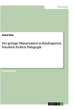 Cover: https://exlibris.azureedge.net/covers/9783/3460/9378/3/9783346093783xl.jpg