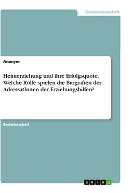 Cover: https://exlibris.azureedge.net/covers/9783/3460/9757/6/9783346097576xl.jpg