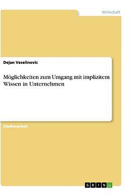 Cover: https://exlibris.azureedge.net/covers/9783/3461/0292/8/9783346102928xl.jpg