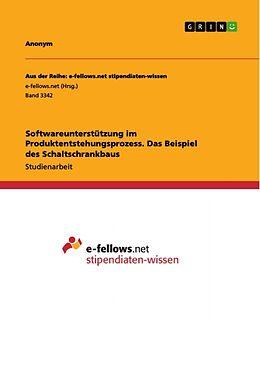 Cover: https://exlibris.azureedge.net/covers/9783/3461/0323/9/9783346103239xl.jpg