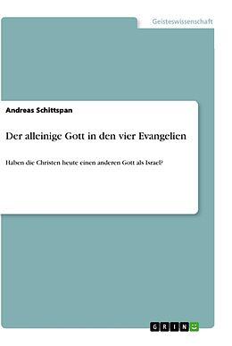Cover: https://exlibris.azureedge.net/covers/9783/3461/0497/7/9783346104977xl.jpg