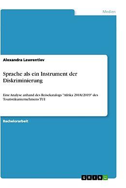 Cover: https://exlibris.azureedge.net/covers/9783/3461/0595/0/9783346105950xl.jpg