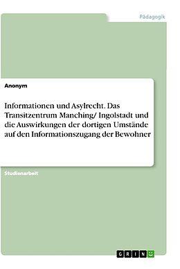 Cover: https://exlibris.azureedge.net/covers/9783/3461/1117/3/9783346111173xl.jpg