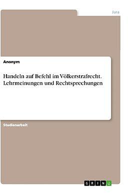 Cover: https://exlibris.azureedge.net/covers/9783/3461/1189/0/9783346111890xl.jpg