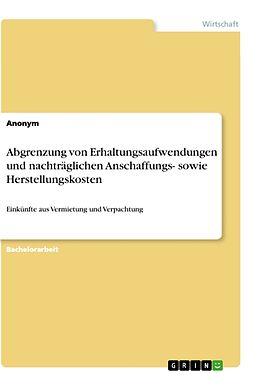 Cover: https://exlibris.azureedge.net/covers/9783/3461/1248/4/9783346112484xl.jpg