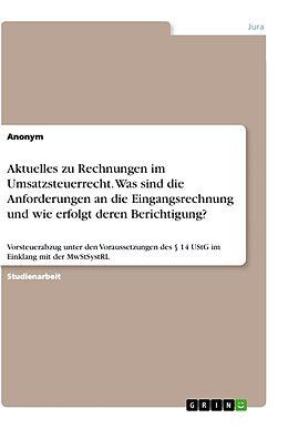 Cover: https://exlibris.azureedge.net/covers/9783/3461/1250/7/9783346112507xl.jpg