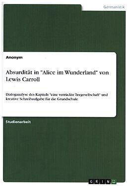 Cover: https://exlibris.azureedge.net/covers/9783/3461/1307/8/9783346113078xl.jpg
