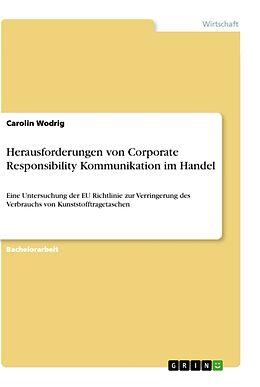 Cover: https://exlibris.azureedge.net/covers/9783/3461/1313/9/9783346113139xl.jpg
