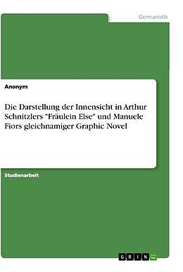 Cover: https://exlibris.azureedge.net/covers/9783/3461/1338/2/9783346113382xl.jpg