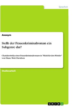 Cover: https://exlibris.azureedge.net/covers/9783/3461/1419/8/9783346114198xl.jpg