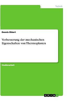Cover: https://exlibris.azureedge.net/covers/9783/3461/1641/3/9783346116413xl.jpg