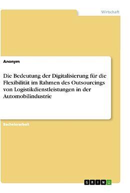 Cover: https://exlibris.azureedge.net/covers/9783/3461/1774/8/9783346117748xl.jpg