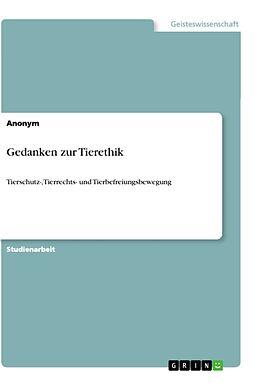 Cover: https://exlibris.azureedge.net/covers/9783/3461/1848/6/9783346118486xl.jpg