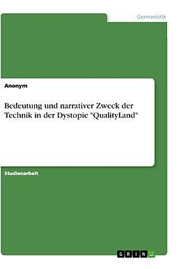 Cover: https://exlibris.azureedge.net/covers/9783/3461/1908/7/9783346119087xl.jpg
