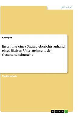 Cover: https://exlibris.azureedge.net/covers/9783/3461/2311/4/9783346123114xl.jpg