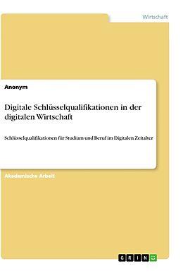 Cover: https://exlibris.azureedge.net/covers/9783/3461/2412/8/9783346124128xl.jpg
