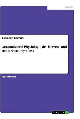 Cover: https://exlibris.azureedge.net/covers/9783/3461/2809/6/9783346128096xl.jpg
