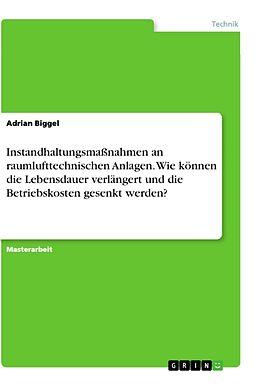 Cover: https://exlibris.azureedge.net/covers/9783/3461/2829/4/9783346128294xl.jpg