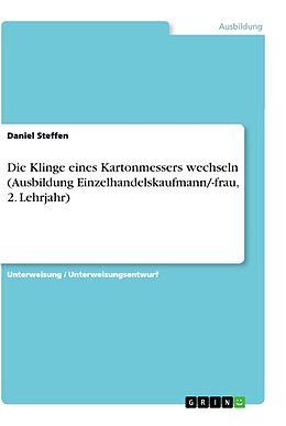 Cover: https://exlibris.azureedge.net/covers/9783/3461/2933/8/9783346129338xl.jpg