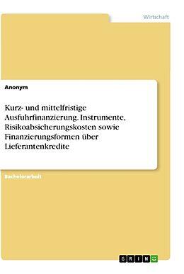 Cover: https://exlibris.azureedge.net/covers/9783/3461/2939/0/9783346129390xl.jpg