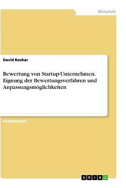Cover: https://exlibris.azureedge.net/covers/9783/3461/3058/7/9783346130587xl.jpg