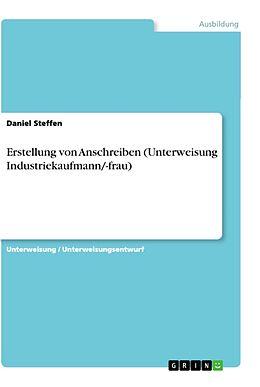 Cover: https://exlibris.azureedge.net/covers/9783/3461/3400/4/9783346134004xl.jpg