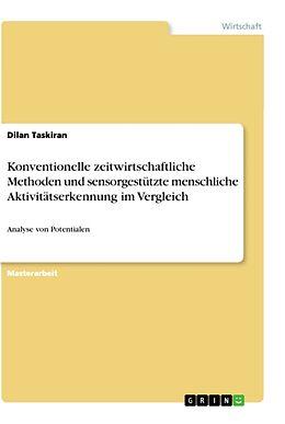 Cover: https://exlibris.azureedge.net/covers/9783/3461/3468/4/9783346134684xl.jpg