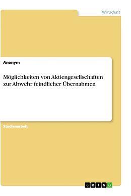 Cover: https://exlibris.azureedge.net/covers/9783/3461/3728/9/9783346137289xl.jpg