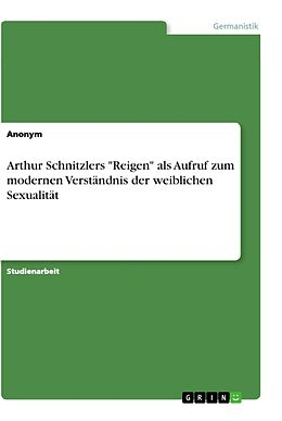 Cover: https://exlibris.azureedge.net/covers/9783/3461/4160/6/9783346141606xl.jpg