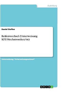 Cover: https://exlibris.azureedge.net/covers/9783/3461/4307/5/9783346143075xl.jpg