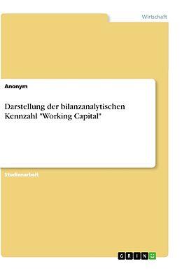 Cover: https://exlibris.azureedge.net/covers/9783/3461/4503/1/9783346145031xl.jpg