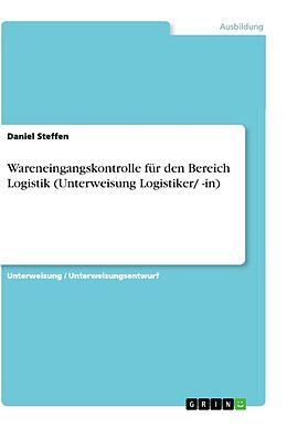 Cover: https://exlibris.azureedge.net/covers/9783/3461/4657/1/9783346146571xl.jpg