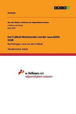 Cover: https://exlibris.azureedge.net/covers/9783/3461/5336/4/9783346153364xl.jpg