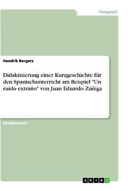 Cover: https://exlibris.azureedge.net/covers/9783/3461/5557/3/9783346155573xl.jpg
