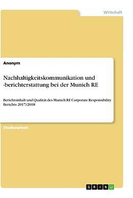 Cover: https://exlibris.azureedge.net/covers/9783/3461/5603/7/9783346156037xl.jpg