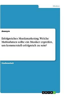 Cover: https://exlibris.azureedge.net/covers/9783/3461/5661/7/9783346156617xl.jpg