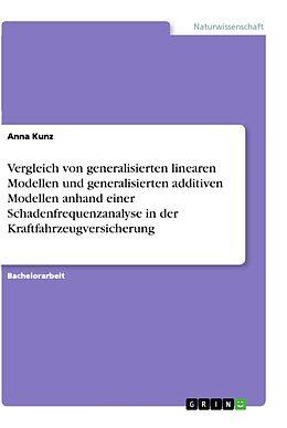 Cover: https://exlibris.azureedge.net/covers/9783/3461/5719/5/9783346157195xl.jpg