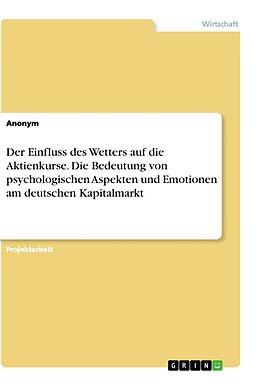 Cover: https://exlibris.azureedge.net/covers/9783/3461/5725/6/9783346157256xl.jpg