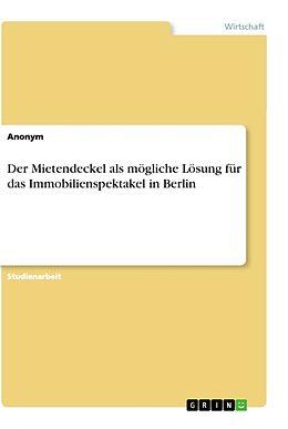 Cover: https://exlibris.azureedge.net/covers/9783/3461/5805/5/9783346158055xl.jpg