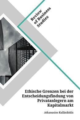 Cover: https://exlibris.azureedge.net/covers/9783/3461/5807/9/9783346158079xl.jpg