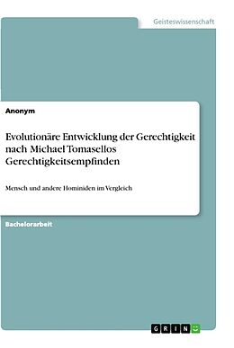 Cover: https://exlibris.azureedge.net/covers/9783/3461/5887/1/9783346158871xl.jpg