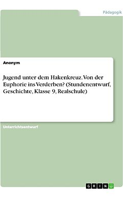 Cover: https://exlibris.azureedge.net/covers/9783/3461/6043/0/9783346160430xl.jpg