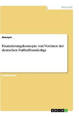 Cover: https://exlibris.azureedge.net/covers/9783/3461/6401/8/9783346164018xl.jpg