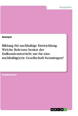 Cover: https://exlibris.azureedge.net/covers/9783/3461/6474/2/9783346164742xl.jpg
